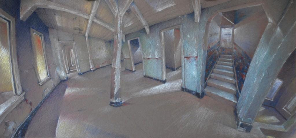 Doorways 5
