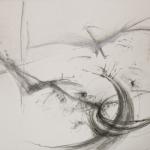 C. Drawing Experiment #7: Road Map 1Q 2011