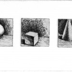 print_triptych_shapes