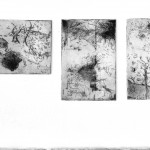 print_triptych_snow_day