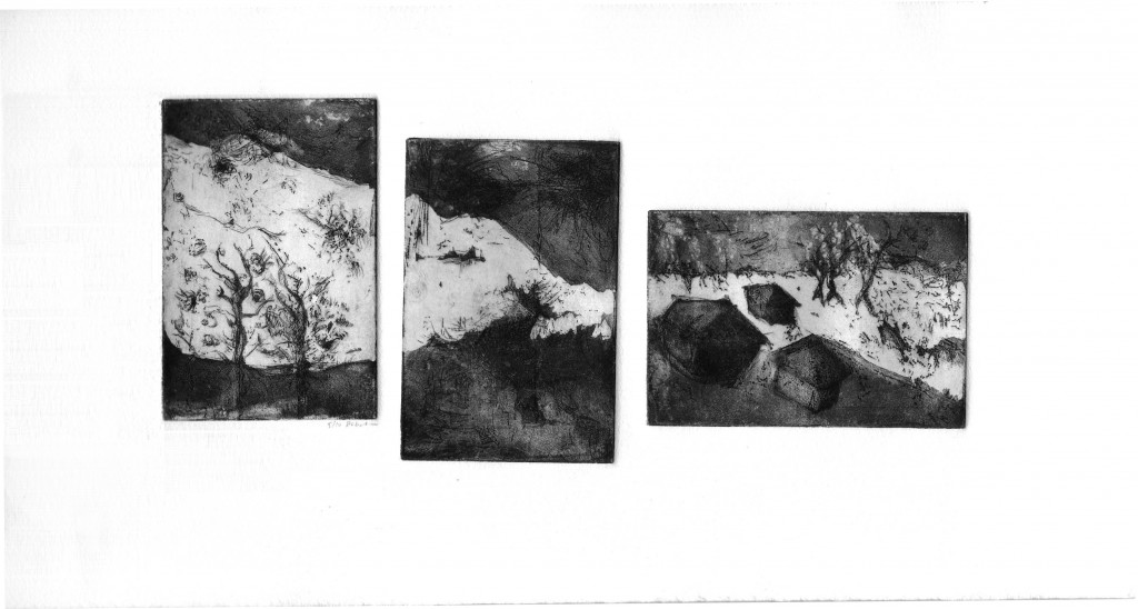 print_triptych_snow_night