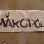 Makopoli/y