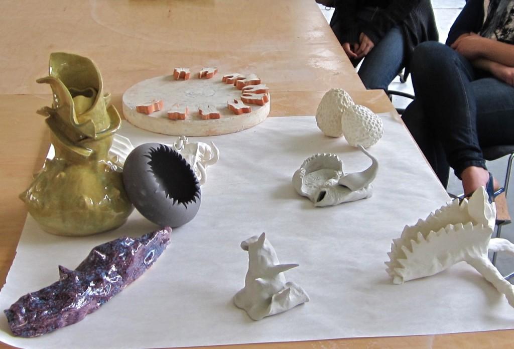 Ceramics 1 - final_project_10